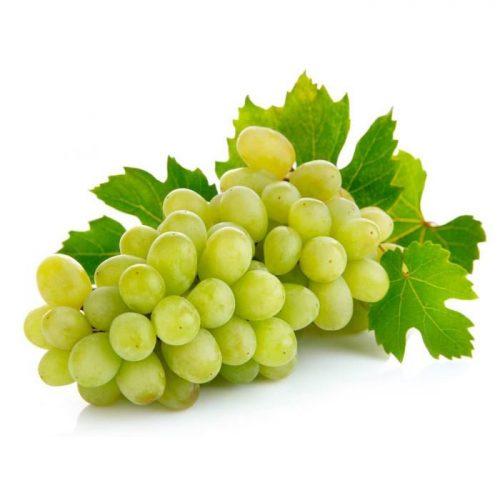 Grapes-xrysikos