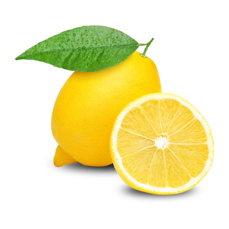 λεμόνια