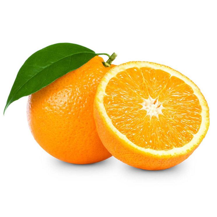 πορτοκάλια ελληνικά