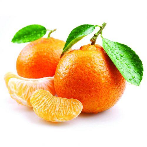 tangerines-xrysikos