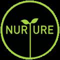 logo-tesco-nurture1